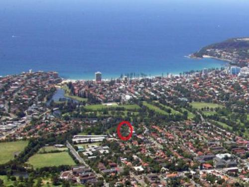 Property For Sale Manly Vale 2093 NSW 1