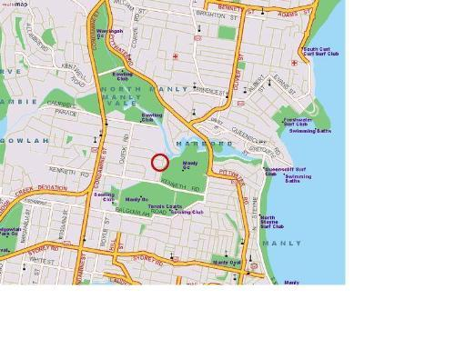 Property For Sale Manly Vale 2093 NSW 4
