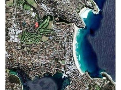 Property For Sale Manly Vale 2093 NSW 5