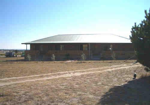 Property For Sale Mudgee 2850 NSW 1