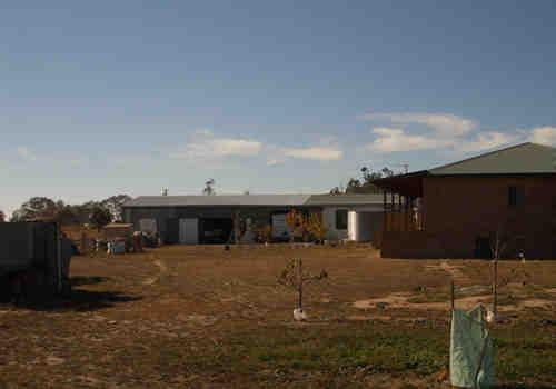 Property For Sale Mudgee 2850 NSW 3