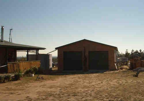 Property For Sale Mudgee 2850 NSW 5