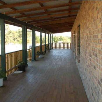 Property For Sale Mudgee 2850 NSW 6