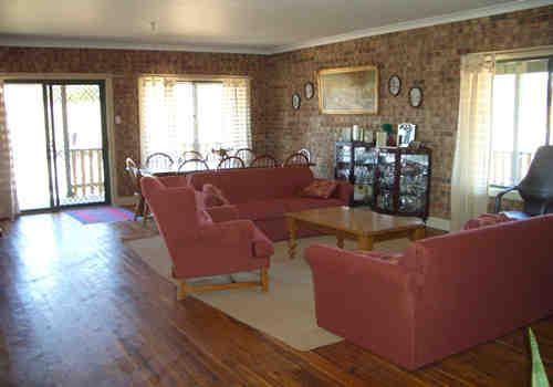 Property For Sale Mudgee 2850 NSW 9