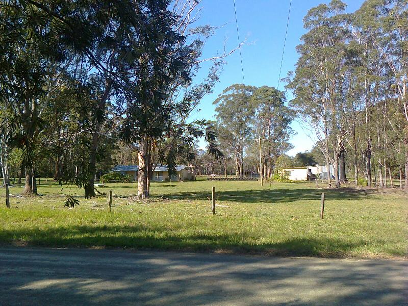 Johns River 2443 NSW