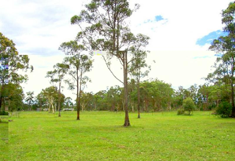 Property For Sale Johns River 2443 NSW 2