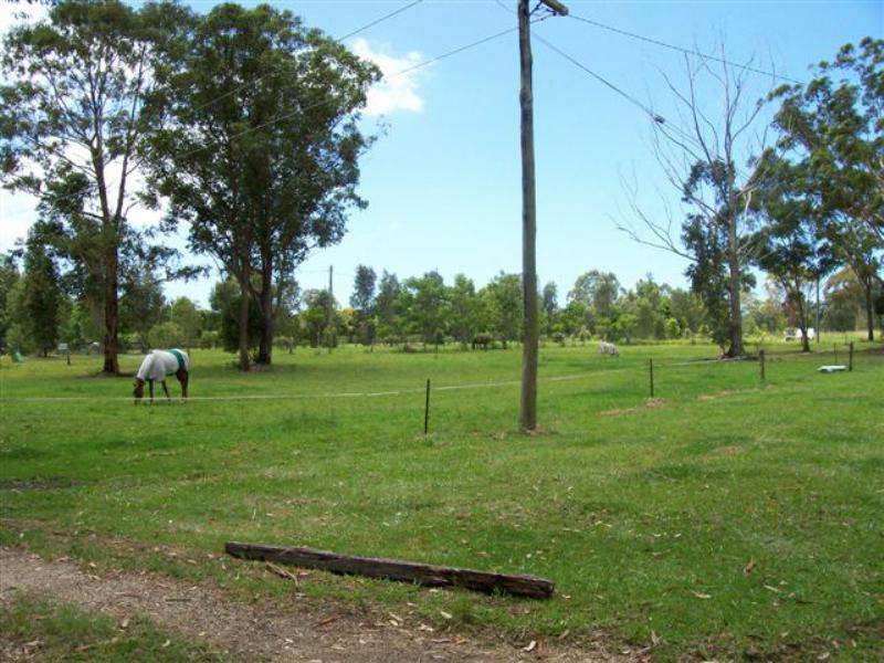 Property For Sale Johns River 2443 NSW 3