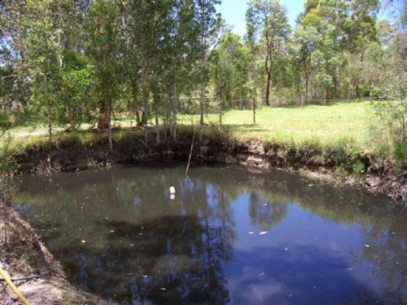 Property For Sale Johns River 2443 NSW 5