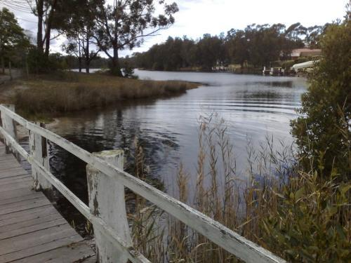 Property For Sold Sussex Inlet 2540 NSW 1