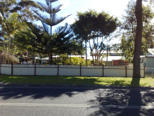 Property For Sold Sussex Inlet 2540 NSW 7