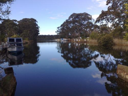 Property For Sold Sussex Inlet 2540 NSW 9