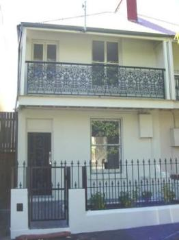 Property For Sold Woollahra 2025 NSW 1