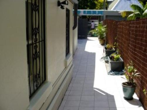 Property For Sold Woollahra 2025 NSW 5
