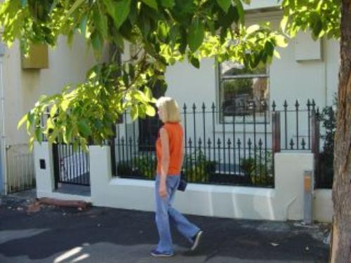 Property For Sold Woollahra 2025 NSW 8