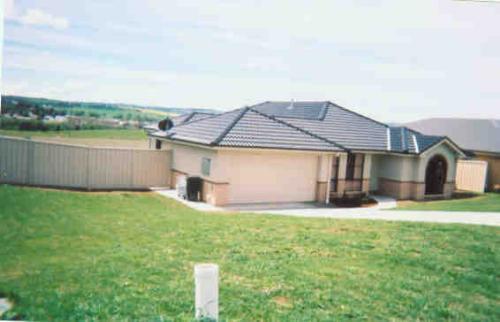 Abercrombie 2795 NSW