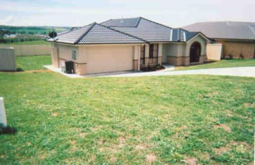 Property For Sale Abercrombie 2795 NSW 2