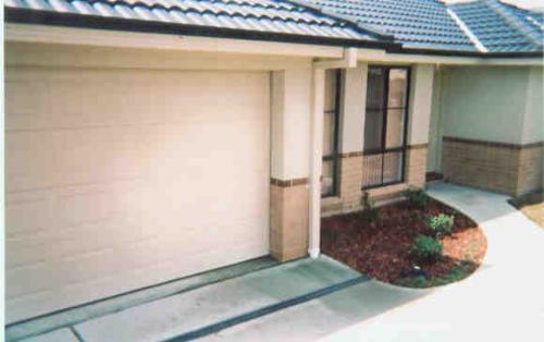Property For Sale Abercrombie 2795 NSW 3