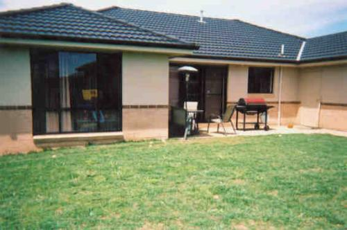 Property For Sale Abercrombie 2795 NSW 4