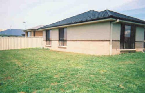 Property For Sale Abercrombie 2795 NSW 5