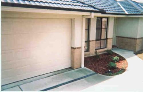 Property For Sale Abercrombie 2795 NSW 7