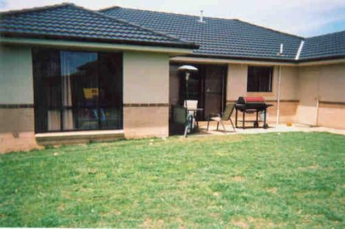 Property For Sale Abercrombie 2795 NSW 8