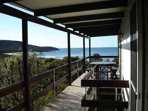 Property For Sale Killcare 2257 NSW 1