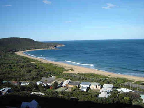 Property For Sale Killcare 2257 NSW 2