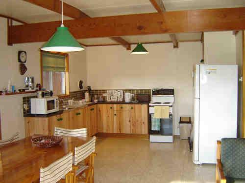 Property For Sale Killcare 2257 NSW 3