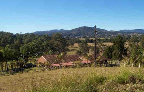 Property For Sale Kyogle 2474 NSW 2