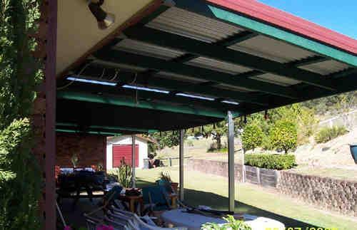 Property For Sale Kyogle 2474 NSW 3