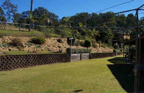 Property For Sale Kyogle 2474 NSW 4