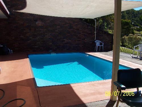 Property For Sale Kyogle 2474 NSW 5