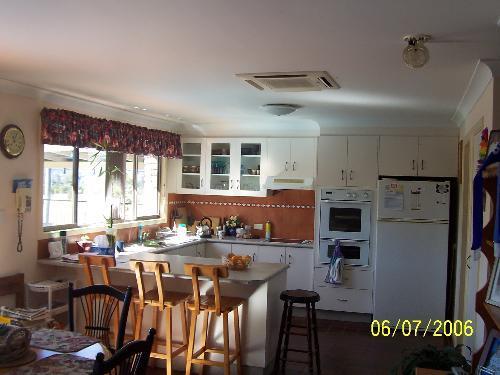 Property For Sale Kyogle 2474 NSW 6