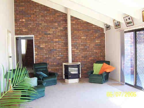 Property For Sale Kyogle 2474 NSW 7
