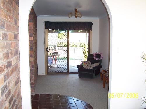 Property For Sale Kyogle 2474 NSW 8