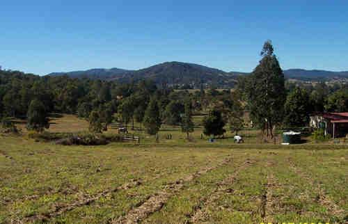 Property For Sale Kyogle 2474 NSW 10