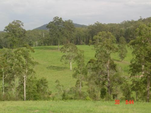 Property For Sold Port Macquarie 2444 NSW 7