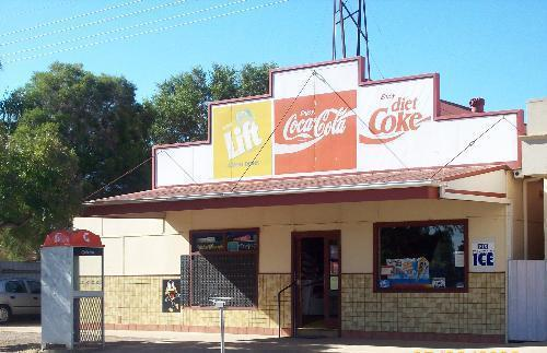 Private Business For Sale Griffith 2680 NSW