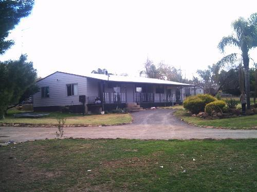 Property For Sale Narrandera 2700 NSW 1