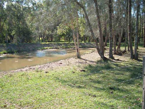 Property For Sold Casino 2470 NSW 5