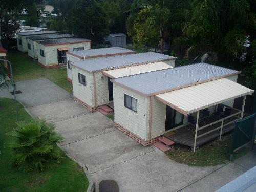 Private Business For Sold Laurieton 2443 NSW 7
