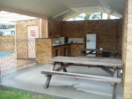 Private Business For Sold Laurieton 2443 NSW 9