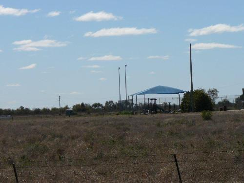 Property For Sold Moree 2400 NSW 1