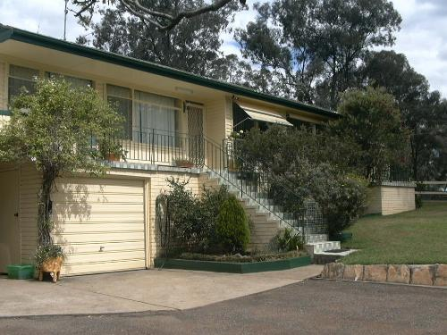 Property For Sold Oakville 2765 NSW 1