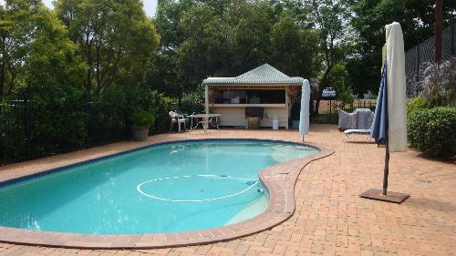 Property For Sold Oakville 2765 NSW 3