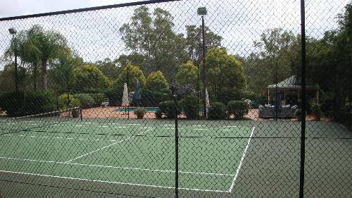 Property For Sold Oakville 2765 NSW 12