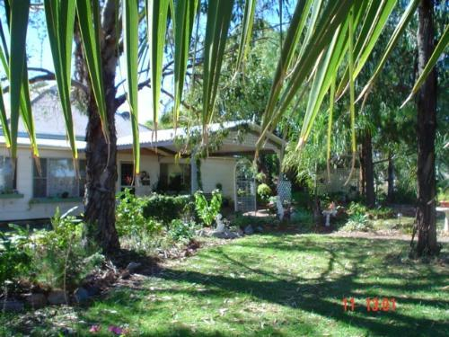 Property For Sale Delungra 2403 NSW 1