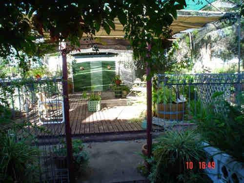 Property For Sale Delungra 2403 NSW 4