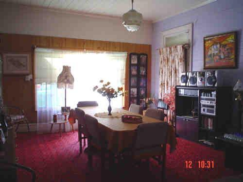 Property For Sale Delungra 2403 NSW 6