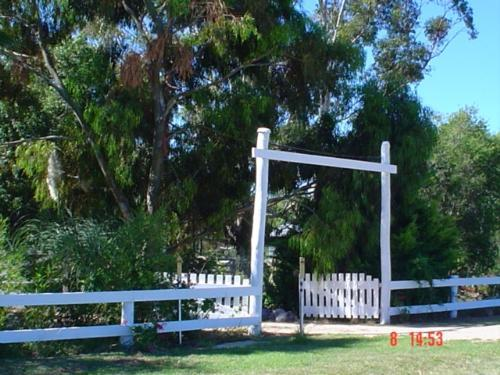 Property For Sale Delungra 2403 NSW 12